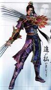 Zhang20He20CG