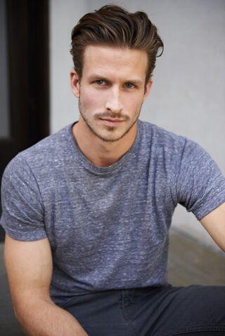 File:AdamHuber-actor-561x840.jpg