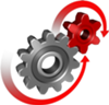 File:100px-WSM gears lg.png