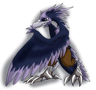 File:Wind crows.jpg
