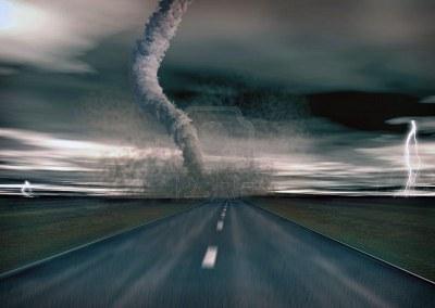 File:Tornado of Mass Destruction.jpg