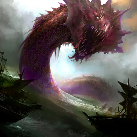 File:Razor Back Sea Serpent of the Deadly Seas.jpg