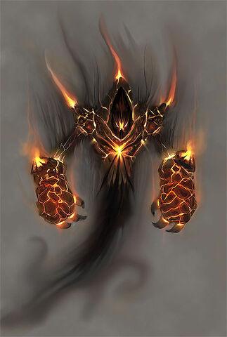 File:Volcano lord.jpg