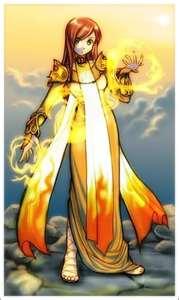 FlameMagicianCAWD4QHZ