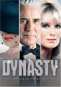 1981 Dynasty