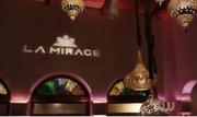 314 La-Mirage