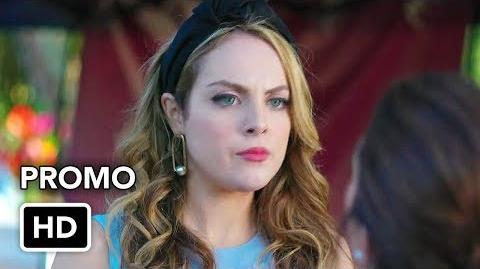 "Dynasty 1x05 Promo ""Company Slut"" (HD) Season 1 Episode 5 Promo"