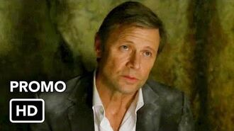 "Dynasty 3x19 Promo ""Robin Hood Rescues"" (HD) Season 3 Episode 19 Promo"