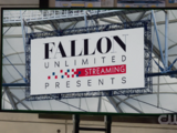 Fallon Unlimited