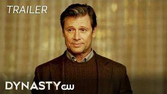 Dynasty To Family Season Trailer The CW