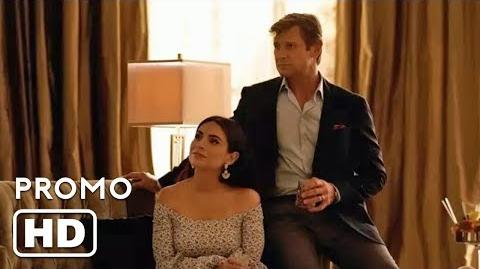 "Dynasty 2x05 Promo ""Queen of Cups"" (HD) Season 2 Episode 5 Promo"