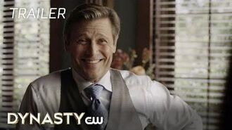 Dynasty - Get The Tables! Trailer