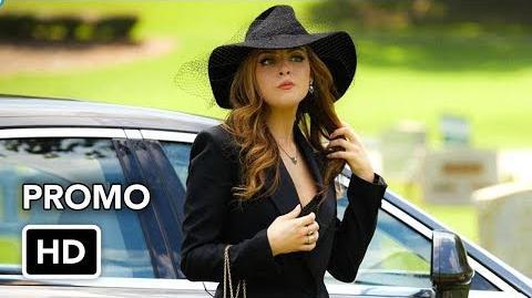 """Dynasty 1x02 Promo """"Spit it Out"""" (HD) Season 1 Episode 2 Promo"""