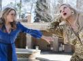 Portal 1x17