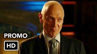 "Dynasty 3x05 Promo ""Mother? I'm at La Mirage"" (HD) Season 3 Episode 5 Promo"