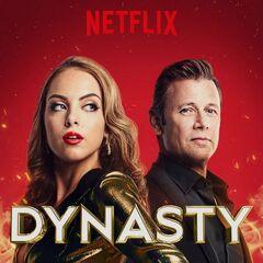 Netflix Poster in Spain
