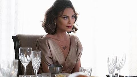 """Dynasty 1x07 EXTENDED Promo """"A Taste of Your Own Medicine"""" (HD) Season 1 Episode 7 Promo"""