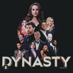 Season 2   Dynasty Wiki   FANDOM powered by Wikia