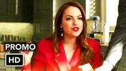 """Dynasty 3x16 Promo """"Is the Next Surgery on the House?"""" (HD) Season 3 Episode 16 Promo"""