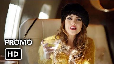 "Dynasty 2x11 Promo ""The Sight of You"" (HD) Season 2 Episode 11 Promo"