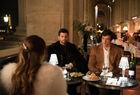 Parisian 2x14 (2)
