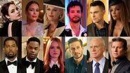 Dynasty Season 3 Cast Interview TVLine