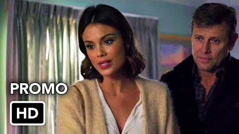 "Dynasty 1x06 Promo ""I Exist Only for Me"" (HD) Season 1 Episode 6 Promo"