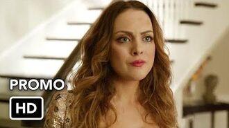 "Dynasty 3x04 Promo ""Something Desperate"" (HD) Season 3 Episode 4 Promo"