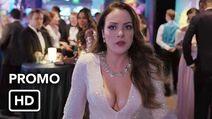 Dynasty Season 3 Promo The CW