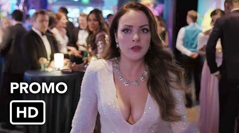 Dynasty Season 3 Promo (HD)