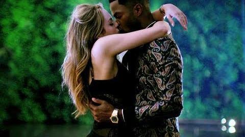 "Dynasty 1x06 Best Moments Recap ""I Exist Only For Me"" (HD) Season 1 Episode 6 Recap"