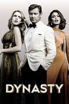 DYN-S1-Poster