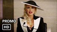 Dynasty 3x09 Promo (HD) Season 3 Episode 9 Promo