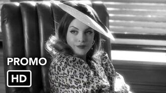 """Dynasty 3x13 Promo """"You See Most Things in Terms of Black & White"""" (HD) Season 3 Episode 13 Promo"""