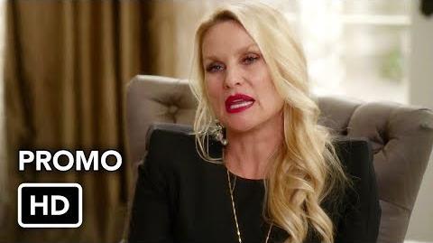 "Dynasty 2x12 Promo ""Filthy Games"" (HD) Season 2 Episode 12 Promo"