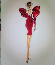 S4 Alexis Sketch