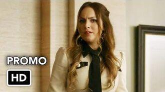 "Dynasty 3x08 Promo ""The Sensational Blake Carrington Trial"" (HD) Mid-Season Finale"