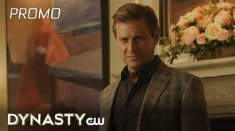 Dynasty Season 3 Episode 14 That Wicked Stepmother Promo The CW
