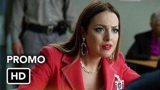 "Dynasty 3x03 Promo ""Wild Ghost Chase"" (HD) Season 3 Episode 3 Promo"