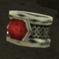 File:Blood Ring (LLE).png