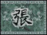 DT Banner (Zhang Lu)