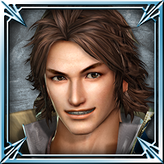 File:DW8 Trophy 10.png
