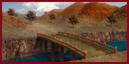 File:Dynasty Warriors 3 Chang Ban.png