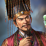 Yuan Shu 3 (1MROTK)