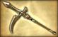 File:2-Star Weapon - Beast Halberd.png