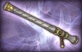 File:3-Star Weapon - Goblin Fist.png