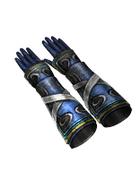 Male Arms 80C (DWO)