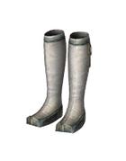 Male Feet 25A (DWO)