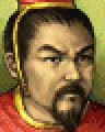 Zhang Lu (ROTK2PS)