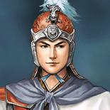 Zhou Yu (ROTK9)